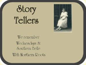 StoryTellers2-1-1-1[1]