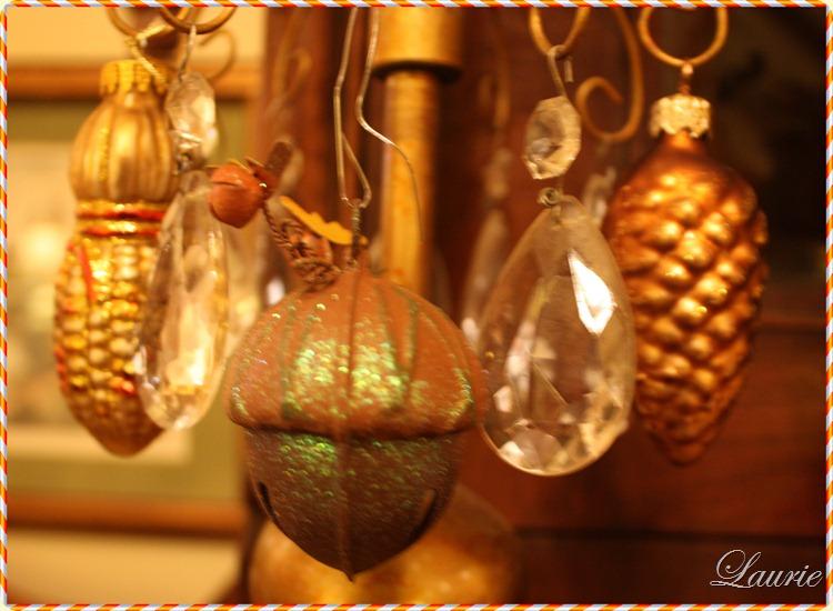 LAMP PRISMS