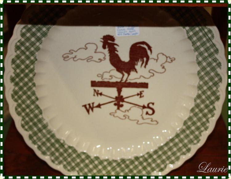 roostr plate