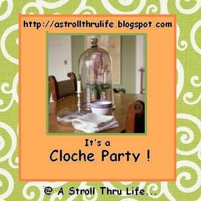 Cloche_Party[1]