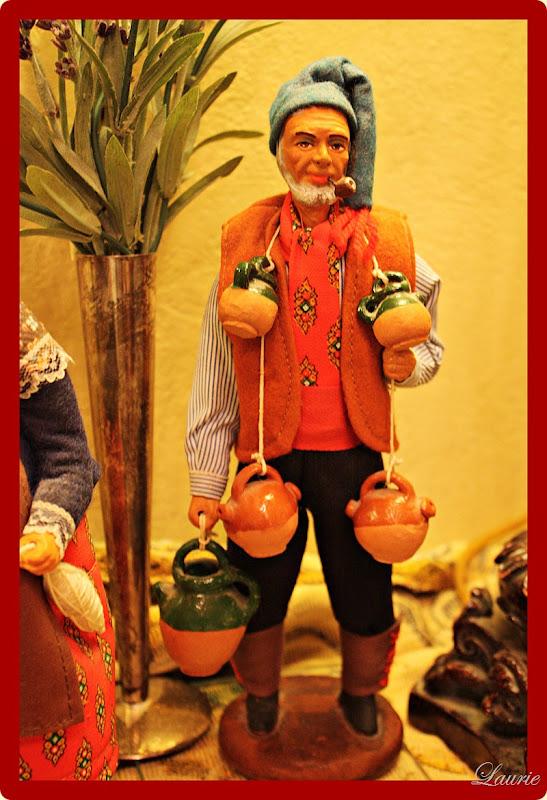 jug maker