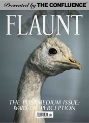 Flaunt_Cover small