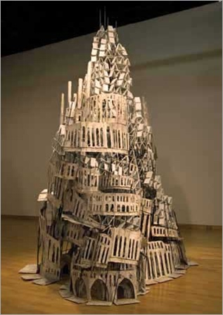 102-105-FEATURE-Diana-Al-Hadid-2