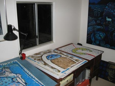 Studio Nov 2010 2