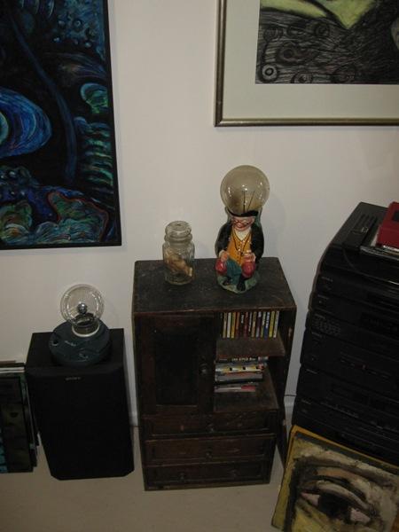 Studio Nov 2010 3