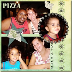 pizza_recife