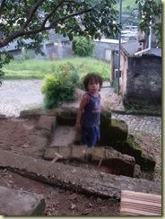 minas201093