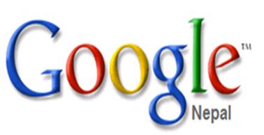 google-nepal-logo