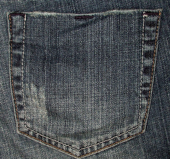 NWT-Guess-Malibu-Ultra-Low-Rise-Womens-Jeans-28-31-32