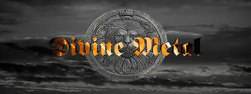 Divine Metal