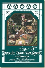 tea_room