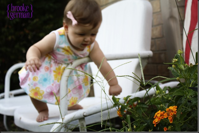 bgLexi_Jul312010_0238