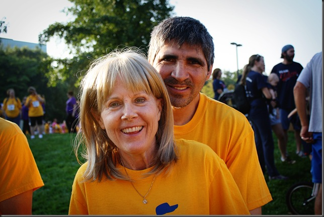 RunForRhonda_Aug292010_0022