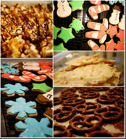 holiday-baking-2010