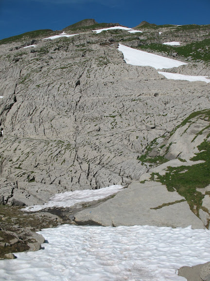 [Alpes 07-2010] quelques photos IMG_4213