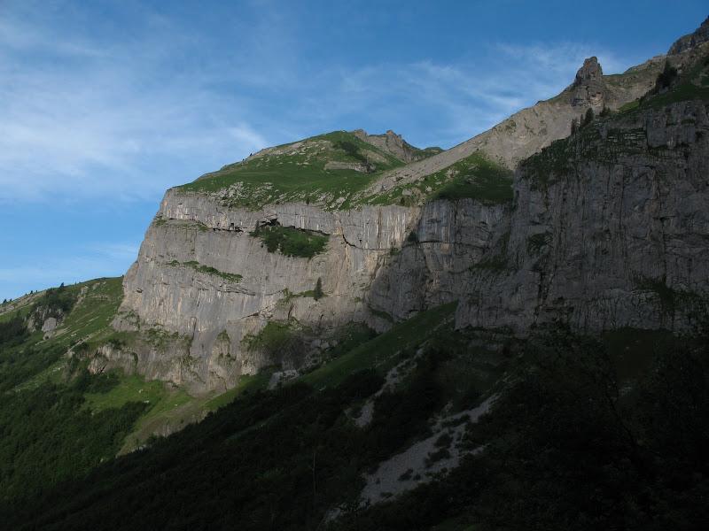 [Alpes 07-2010] quelques photos IMG_4105