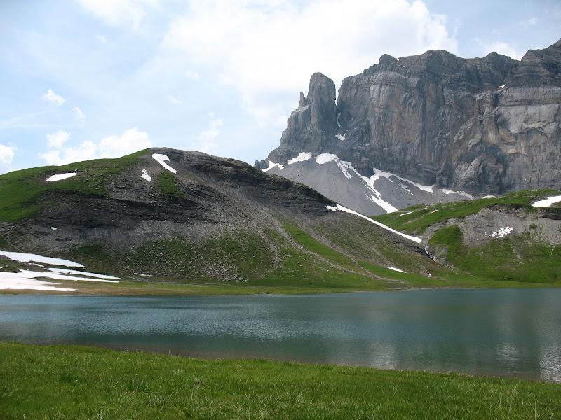 [Alpes 07-2010] quelques photos IMG_4310