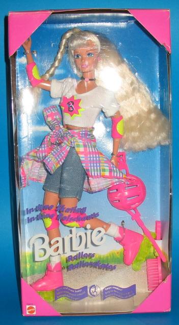 Barbie - Fun Games For Girls, Videos & Activities