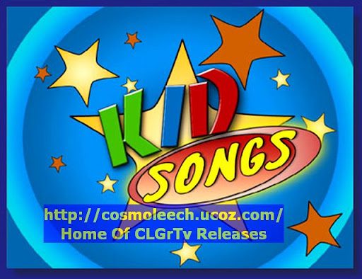 KID Songs 2010 CLGrTv ALTER cosmoleech.ucoz.com