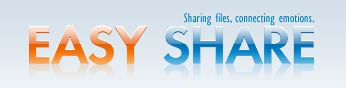 easy-share.com DownLoad Links