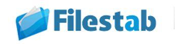 Filestab.com DownLoad Links