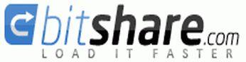 bitshare.com