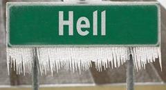 hellfreeze