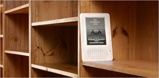 kindle_empty_bookshelf