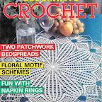 DecorativeCrochetMagazines12.jpg