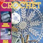 DecorativeCrochetMagazines6102.jpg