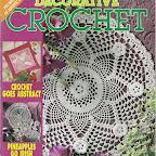 DecorativeCrochetMagazines62.jpg