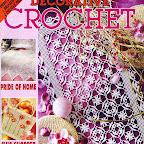 DecorativeCrochetMagazines65.jpg