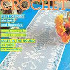 DecorativeCrochetMagazines2.jpg
