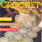 DecorativeCrochetMagazines17.jpg
