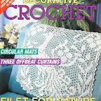 DecorativeCrochetMagazines20.jpg