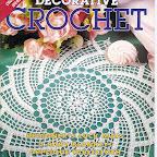 DecorativeCrochetMagazines26.jpg