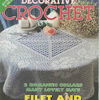 DecorativeCrochetMagazines30.jpg