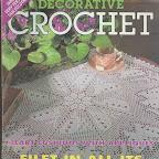 DecorativeCrochetMagazines31.jpg
