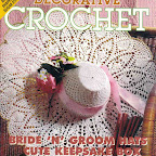 DecorativeCrochetMagazines44.jpg