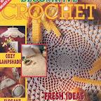 DecorativeCrochetMagazines56.jpg