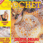 DecorativeCrochetMagazines58.jpg