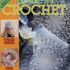 DecorativeCrochetMagazines59.jpg