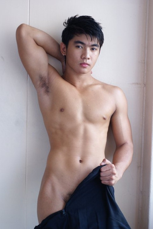 Straight pinoy naked photos gallery gay
