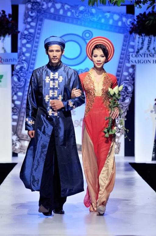 Asian-Males-Vietnamese-Model-Pham-Thanh-Thuc-03