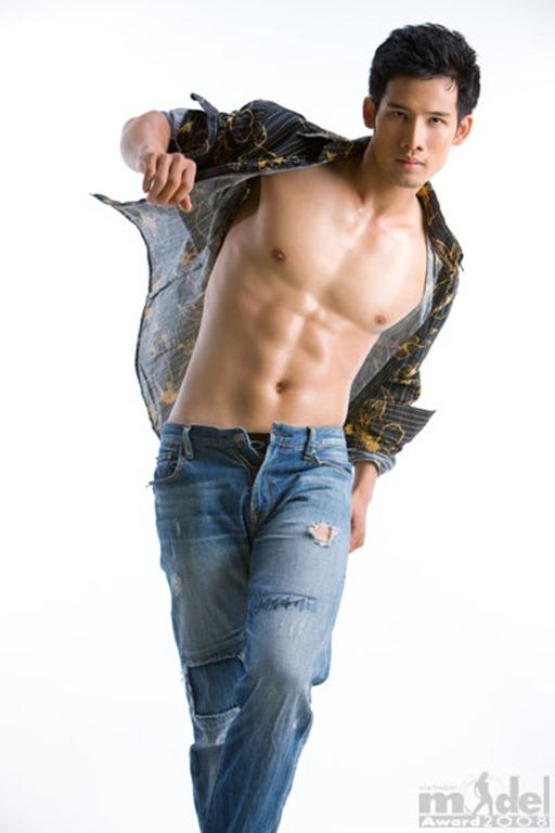 Asian-Males-Vietnamese-Model-Pham-Thanh-Thuc-14