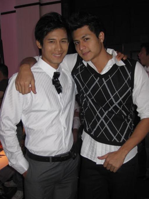 Asian-Males-Vietnamese-Model-Pham-Thanh-Thuc-25