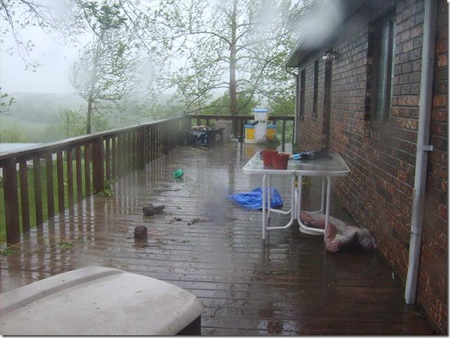 storm damage 011