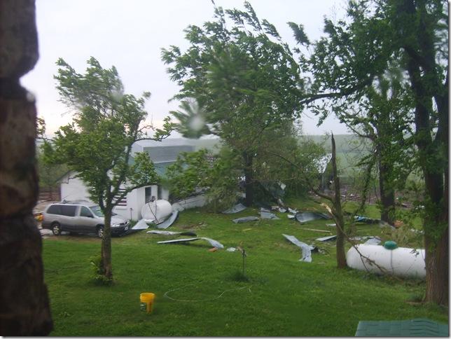 storm damage 013