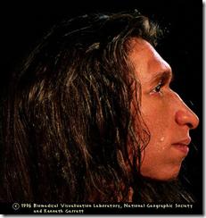 femalemorph