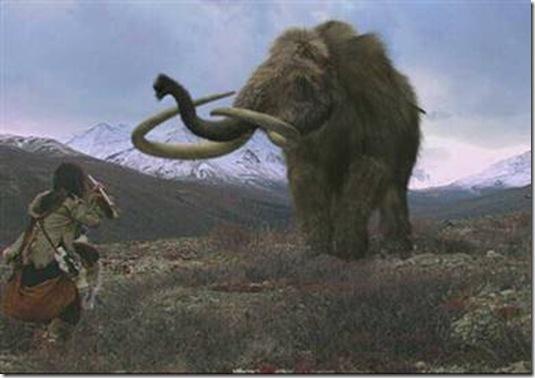 mammoth-540x380_hmedium